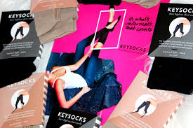 How Much Ya Bench Coupon Code Keysocks Review Free Printable U0026 Coupon Code U2013 Ellery Designs