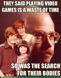 Single Dad Meme - best of the vengeance dad meme smosh