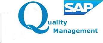 sap tutorial ppt sap qm module pdf wiki ppt overview training tutorial jobs
