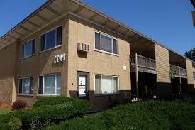Des Plaines Il by Homes For Sale In Des Plaines Des Plaines Real Estate