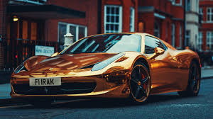 car ferrari 458 italian car ferrari 458 wallpapers and images wallpapers