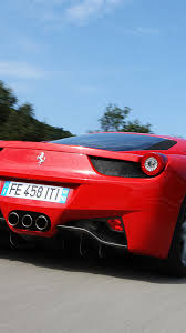 ferrari 458 italia wallpaper photo collection ferrari 458 wallpaper iphone