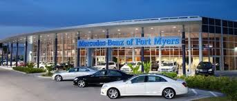 closest mercedes dealership mercedes of fort myers used dealer near punta gorda