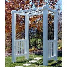 wedding arbor kits arbor top 10 gazebo kits