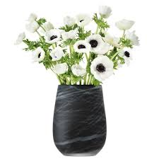 Lsa Vases 23 Best Lsa Images On Pinterest Gift Boxes Vases And Flower