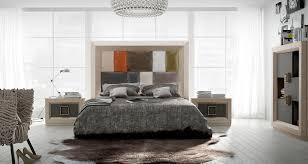 chambre et produit enzo salon mobilier de chambre et salon a realiser