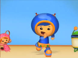 image skating geo png team umizoomi wiki fandom powered wikia