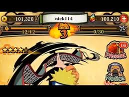 tutorial hack ninja heroes naruto shippuden ultimate ninja blazing hack how to get free ryo
