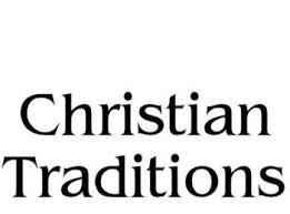uk religious education council calls for toning of