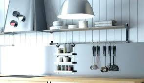 ikea ustensiles cuisine barre de cuisine charming barre ustensiles cuisine inox 1 78 img