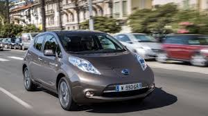 nissan leaf battery for sale should you buy a first generation nissan leaf on closeout sale