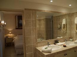 hotel le mas bellevue saint tropez france booking com