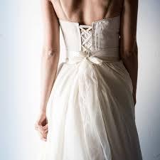 bridal belt silk bridal sash larimeloom italian handmade clothing