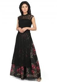 indowestern dresses buy latest indo western clothing from india