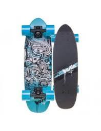 bustin modela boards longboard products