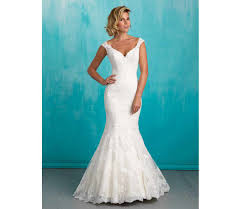 fishtail wedding dress 17 fabulous fishtail wedding dresses of style hitched co uk