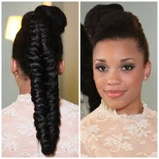 braided pompadour hairstyle pictures fishtail braid black hair hairstyle fodo women man hairstyles