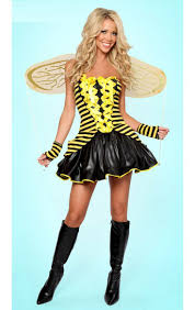 27 best costume ideas images on pinterest costumes costume