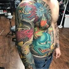 lucky you tattoo 479 photos u0026 108 reviews tattoo 181 w