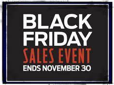 amazon black friday 2016 date4 peruzzi mitsubishi u0027s month long black friday sales event