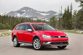 volkswagen canada golf alltrack one of canada u0027s best new cars of the year vwvortex