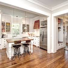 what floor goes best with white cabinets paint colors that go best with honey oak kate at home