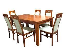 tables de cuisine conforama table et chaises de cuisine chez conforama ensemble table 4