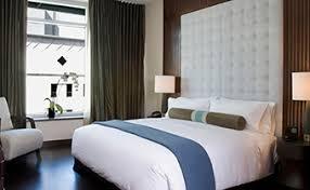 2 bedroom suites in san diego downtown san diego hotel suites kimpton palomar hotel san diego