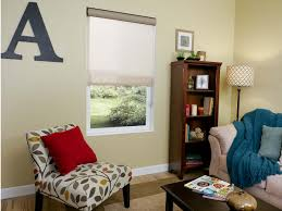 decorating front door window treatments lowes window treatments