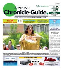 arnprior062217 by metroland east arnprior chronicle guide issuu