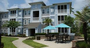 apartments in myrtle beach sc latitude the commons