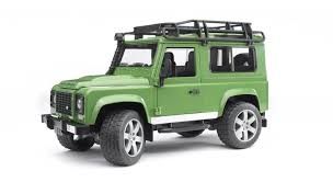 jeep station wagon 2018 cool great bruder toys land rover defender station wagon 2018 check