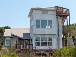 Rooftop Deck House Plans by House Plans With Decks Christmas Ideas Home Decorationing Ideas