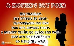 101 happy mothers day messages 2017 to as whatsapp status