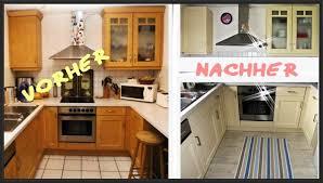 küche neu gestalten stunning küche neu gestalten contemporary unintendedfarms us