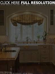 Home Design And Decor Reviews Kitchen 2017 Kitchen Window Designs 2017 Kitchen Windows Home