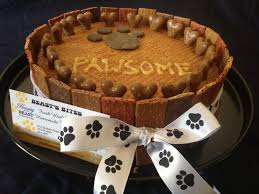 dog groom dog and groom dog treat dog groom windsor dog cake