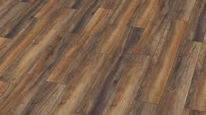 Kronotex Laminate Flooring Reviews Harbour Oak D3570 Kronotex Laminate Best At Flooring