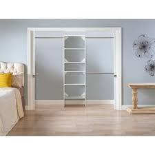 Closetmaid White Closetmaid Storage U0026 Organization Store Shop The Best Deals For