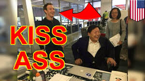 zuckerberg up to china u0027s internet security head at facebook