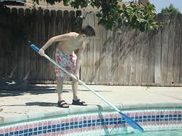 green pool u2013 guide to easily preventing u0026 removing pool algae