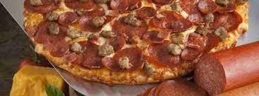round table pizza folsom blvd round table pizza near 51st st folsom blvd sacramento best