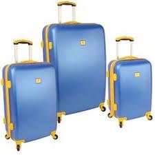 black friday luggage sets deals prodigy avenue 4 piece luggage set black friday deal travel