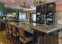 cabinet contractors near me kitchen kitchen remodeling contractors near me also home