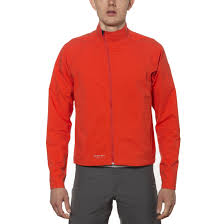 bike rain jacket giro neo rain jacket the hub bike co op your twin cities bike
