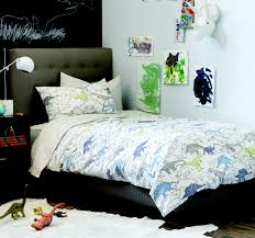 boys bedding twin theme boys bedding twin in astonishing style