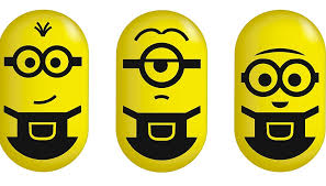 where to buy minion tic tacs minions the new of limited edition tic tac