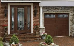 Front Entryway Doors Fiberglass Front Doors Steel Fiberglass Front Door Systems