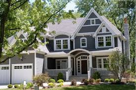 benjamin moore historic colors exterior exterior grays u2022 kelly bernier designs