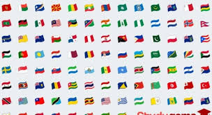list of independence day celebration in different countriesstudygems